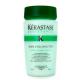 Шампунь-ванна для объема волос от Kerastase