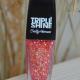 Лак для ногтей Triple Shine (оттенок № 310 Twinkled Pink) от Sally Hansen