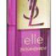 Аромат Elle от YSL