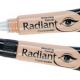 Консилер Radiant Concealer от Vivienne Sabo (1)