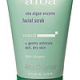 Скраб для лица с ферментами из морских водорослей Sea Algae Enzyme Facial Scrub от Alba Botanica