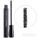 Тушь для ресниц  Extra Length Mascara от Shiseido