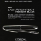 Тушь для ресниц MAKE UP LASH ARCHITECT от L'OREAL