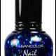 Лак для ногтей (оттенок № 191 Blue-eyed Girl) от Kleancolor