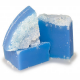 """Мыло туалетное """"Голубой лед"""" от Lush"""