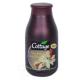 Гель-молочко для душа Цветок какао (питательный) от Cottage