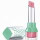 Помада-блеск Shine Edition Shine Lipstick (оттенок № 26 Beige democrachic) от Bourjois