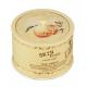 Матирующая пудра Peach Sake Silky Finish Powder от Skinfood