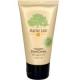 Органический крем для рук с аргановым маслом Hand Cream with Argan Nut Oil от Madre Labs