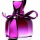 Женская парфюмированная вода Ricci Ricci от Nina Ricci