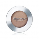 Тени для век Eye Shadow Mono (оттенок № 130 Vanilla ice) от BeYu