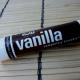Ванильный бальзам для губ от Now foods