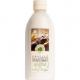 Молочко для Тела Ваниль БИО от Yves Rocher