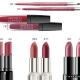 Губная помада Lip Passion Smooth Touch Lipstick (оттенок № 35 Romantic Blush) от Artdeco