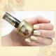 Лак для ногтей Kaleidoscope с эффектом фольги (оттенок № F-12) от EL Corazon