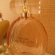 """Туалетная вода """"Sheer Beauty"""" от Calvin Klein"""