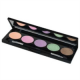 Тени для век Eye Shadow Palette от Isa Dora