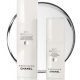 Гель-лифтинг для бюста Body Excellence Gel Buste Lift et Fermete от Chanel