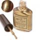 Лак для ногтей Nail Vita (оттенок # BR-612 Cappuccino) от Skinfood