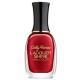 Лак для ногтей Lacquer Shine Nail Color от Sally Hansen
