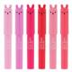 Помада-блеск Petite Bunny Gloss Bar от Tony Moly