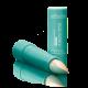 Антибактериальный корректирующий карандаш « Чайное дерево и розмарин» от Oriflame