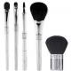 Кисти для макияжа Backstage makeup от Dior