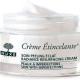 Крем-пилинг и сияние кожи лица Etincelante Radiance Resurfacing Cream от Nuxe