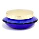 Очищающий крем для лица Secret De Purete Cleansing Cream от GUERLAIN