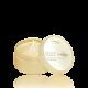 Крем-суфле для тела «Шелковое сияние» от Oriflame