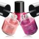 Лак для ногтей «100% цвета» от Oriflame