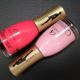 Лак для ногтей Glamour La Laque от Aurelia