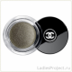 Тени для век «Illusion d'Ombre Long-Wear Luminous Eyeshadow» (оттенок № 84 Epatant) от Chanel