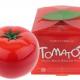 """Осветляющая и выводящая токсины маска для лица """"Tomatox"""" от  Tony moly"""