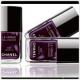 Лак для ногтей (оттенок № 483 Vendetta) от Chanel