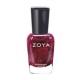 Лак для ногтей (оттенок ZP641 Blaze) от Zoya