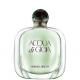 Женский парфюм Acqua di Gioia от Armani