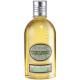 Миндальное масло для душа от L'Occitane