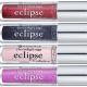 Блеск для губ The twilinght saga eclipse lipgloss от Essence