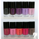 Лак для ногтей Ultimate Nail LACQUER от Catrice