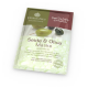 Смягчающая маска Silk & Olive mask от DERMASEL
