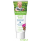 Детский увлажняющий крем для ухода за кожей от Mama & Baby Organics