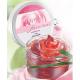 """Маска для сияющего цвета лица """"Лепестки розы"""" от AVON"""