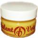 Гидрофильное масло 2 в 1 для жирной и проблемной кожи от Valent Vota