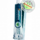 Зубная паста от Himalaya Herbals (1)