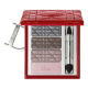 Тени для век Holiday collection eye palette 2010 от Dior