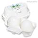 Мыло Egg Soap от Holika Holika