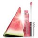 Стойкий блеск для губ Long Last Glosswear SPF 15 (оттенок № 08 Guavagold) от Clinique