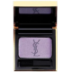 Тени для век Ombre solo lissante-haute tenue Mono smoothing-long-lasting eyeshadow № 12 от YSL