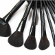 Набор кистей для макияжа 32 шт. от MAC China
